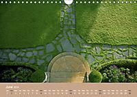 CAPESTYLE - Great Style South Africa UK-Version (Wall Calendar 2019 DIN A4 Landscape) - Produktdetailbild 6