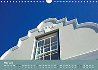CAPESTYLE - Great Style South Africa UK-Version (Wall Calendar 2019 DIN A4 Landscape) - Produktdetailbild 5