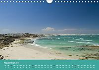 CAPESTYLE - Great Style South Africa UK-Version (Wall Calendar 2019 DIN A4 Landscape) - Produktdetailbild 11