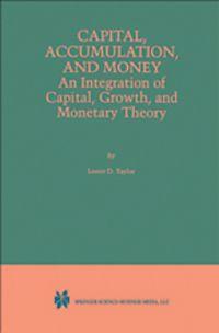 blaug economic theory in retrospect pdf