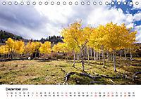 Capitol Reef National Park, Utah - USA (Tischkalender 2019 DIN A5 quer) - Produktdetailbild 12