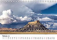 Capitol Reef National Park, Utah - USA (Tischkalender 2019 DIN A5 quer) - Produktdetailbild 2