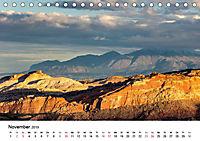 Capitol Reef National Park, Utah - USA (Tischkalender 2019 DIN A5 quer) - Produktdetailbild 11