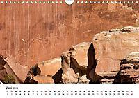 Capitol Reef National Park, Utah - USA (Wandkalender 2019 DIN A4 quer) - Produktdetailbild 6