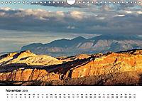 Capitol Reef National Park, Utah - USA (Wandkalender 2019 DIN A4 quer) - Produktdetailbild 11