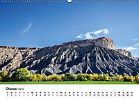 Capitol Reef National Park, Utah - USA (Wandkalender 2019 DIN A2 quer) - Produktdetailbild 10