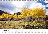 Capitol Reef National Park, Utah - USA (Wandkalender 2019 DIN A2 quer) - Produktdetailbild 12