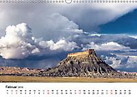 Capitol Reef National Park, Utah - USA (Wandkalender 2019 DIN A3 quer) - Produktdetailbild 2