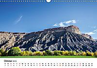 Capitol Reef National Park, Utah - USA (Wandkalender 2019 DIN A3 quer) - Produktdetailbild 10