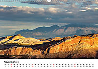 Capitol Reef National Park, Utah - USA (Wandkalender 2019 DIN A3 quer) - Produktdetailbild 11