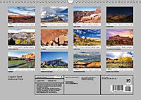 Capitol Reef National Park, Utah - USA (Wandkalender 2019 DIN A3 quer) - Produktdetailbild 13