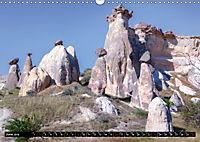 Cappadocia - Turkey (Wall Calendar 2019 DIN A3 Landscape) - Produktdetailbild 6