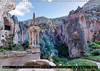 Cappadocia - Turkey (Wall Calendar 2019 DIN A3 Landscape) - Produktdetailbild 7