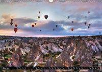 Cappadocia - Turkey (Wall Calendar 2019 DIN A3 Landscape) - Produktdetailbild 5