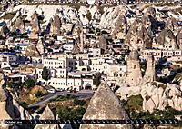 Cappadocia - Turkey (Wall Calendar 2019 DIN A3 Landscape) - Produktdetailbild 10