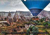 Cappadocia - Turkey (Wall Calendar 2019 DIN A3 Landscape) - Produktdetailbild 3