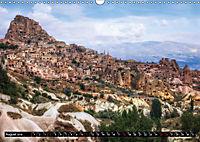 Cappadocia - Turkey (Wall Calendar 2019 DIN A3 Landscape) - Produktdetailbild 8
