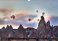 Cappadocia - Turkey (Wall Calendar 2019 DIN A3 Landscape) - Produktdetailbild 11