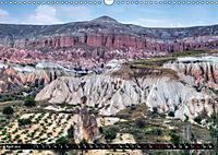 Cappadocia - Turkey (Wall Calendar 2019 DIN A3 Landscape) - Produktdetailbild 4