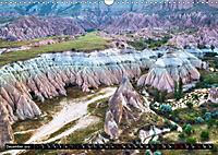 Cappadocia - Turkey (Wall Calendar 2019 DIN A3 Landscape) - Produktdetailbild 12