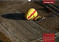 Cappadokia from above (Wall Calendar 2019 DIN A3 Landscape) - Produktdetailbild 12