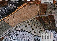 Cappadokia from above (Wall Calendar 2019 DIN A3 Landscape) - Produktdetailbild 8