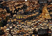 Cappadokia from above (Wall Calendar 2019 DIN A3 Landscape) - Produktdetailbild 10