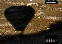 Cappadokia from above (Wall Calendar 2019 DIN A3 Landscape) - Produktdetailbild 11