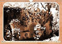 Capri Memories (Wall Calendar 2019 DIN A4 Landscape) - Produktdetailbild 5