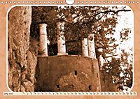 Capri Memories (Wall Calendar 2019 DIN A4 Landscape) - Produktdetailbild 7