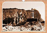Capri Memories (Wall Calendar 2019 DIN A4 Landscape) - Produktdetailbild 9