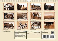 Capri Memories (Wall Calendar 2019 DIN A4 Landscape) - Produktdetailbild 13