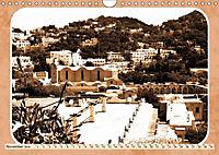 Capri Memories (Wall Calendar 2019 DIN A4 Landscape) - Produktdetailbild 11