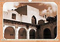 Capri Memories (Wall Calendar 2019 DIN A4 Landscape) - Produktdetailbild 1