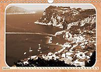 Capri Memories (Wall Calendar 2019 DIN A4 Landscape) - Produktdetailbild 6