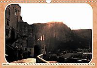 Capri Memories (Wall Calendar 2019 DIN A4 Landscape) - Produktdetailbild 4