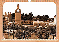 Capri Memories (Wall Calendar 2019 DIN A4 Landscape) - Produktdetailbild 3