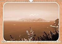 Capri Memories (Wall Calendar 2019 DIN A4 Landscape) - Produktdetailbild 8