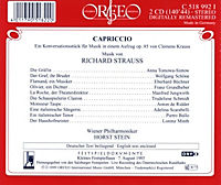 Capriccio (Ga) - Produktdetailbild 1