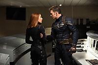 Captain America 2: The Return of the First Avenger - Produktdetailbild 2
