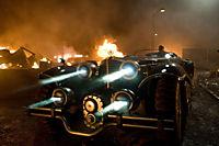Captain America: The First Avenger - Produktdetailbild 2