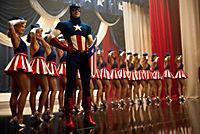 Captain America: The First Avenger - Produktdetailbild 1