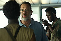 Captain Phillips - Produktdetailbild 1