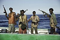 Captain Phillips - Produktdetailbild 2