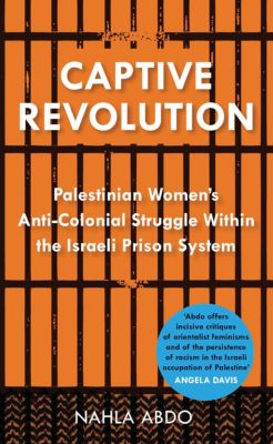 Captive Revolution, Nahla Abdo
