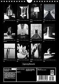 Capturing Moments (Wall Calendar 2019 DIN A4 Portrait) - Produktdetailbild 13