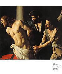 Caravaggio - Produktdetailbild 7