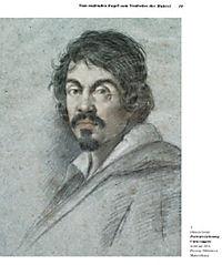 Caravaggio - Produktdetailbild 2