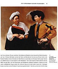 Caravaggio - Produktdetailbild 6