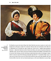 Caravaggio - Produktdetailbild 5